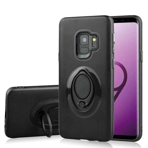 Galaxy mintás telefontok