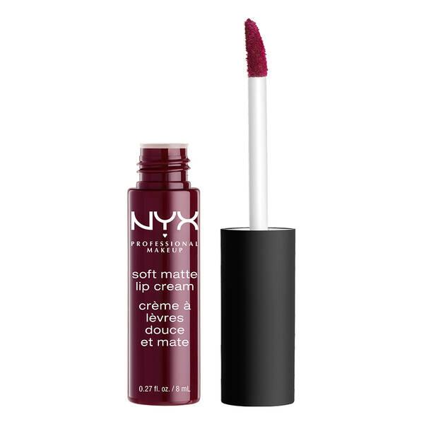 NYX termékei